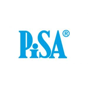 Logo-Pisa