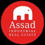 Assad Industrial Real Estate