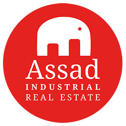 Assad Industrial Real Estate