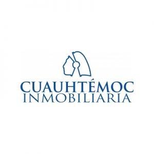 Logo-cuauhtemoc-inmobiliaria