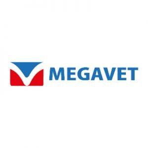 Megavet-logo