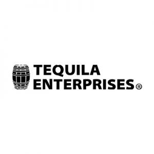 Tequila-Enterprises