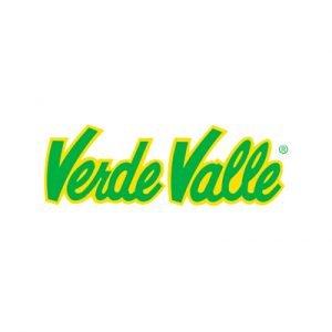 Verde-valle-logo-2