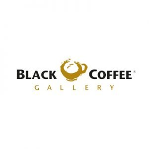 black-coffe-logo