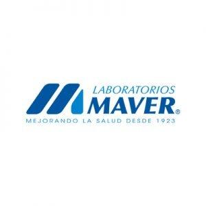 logo-maver