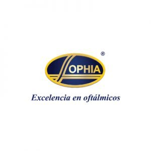 logo-sophia