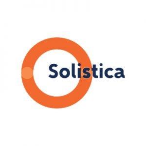 solistica-logo