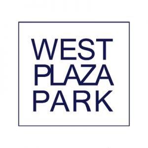 west-plaza-park