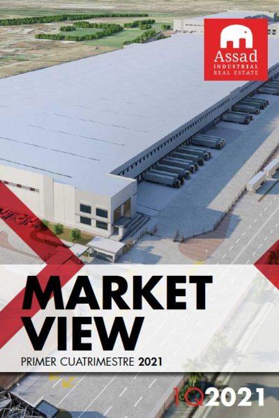 portada-market-view